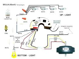hunter fan remote wiring wiring diagram hunter wiring diagram model 2 how to install a hunter