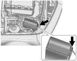 view topic 2010 camaro v6 fuse block diagrams bowtie v6 5th engine compartment fuse block