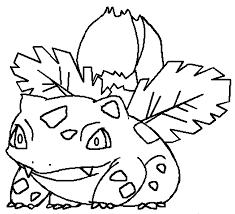 Pin Pokemon Giratina Coloriage Palkia On Pinterest Az Colorare