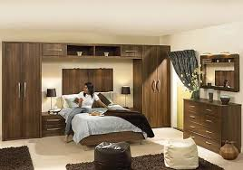 fitted bedrooms. Fitted Bedrooms And Wardrobes, Marbella, Costa Del Sol, Bespoke  Bedroom Furniture Fitted D