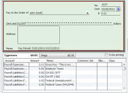 Export To Quickbooks For Windows Or Mac Iif Quickbooks