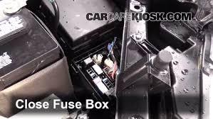 fuse box 2014 nissan rogue wiring diagram fascinating replace a fuse 2014 2019 nissan rogue 2014 nissan rogue sl 2 5l 4 2014 nissan rogue select fuse box diagram fuse box 2014 nissan rogue