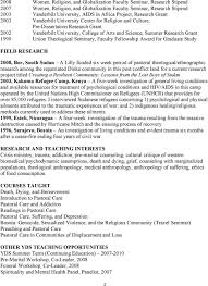 research paper thesis sample expository