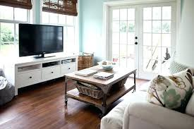 tv placement in living room placement placement in living room with windows com placement living room