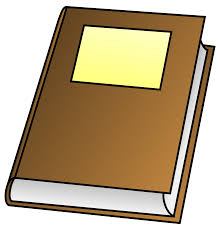 clipart book clipart royalty free library