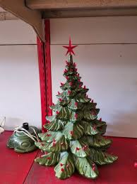 ... Large Size of Christmas: Ceramic Christmas Tree Base Lights At Michaels  Ornaments Supplies Decorations Craftceramic ...