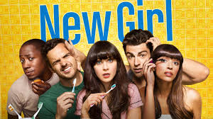 tv shows 2016 comedy. well then this is the show for you! characters are so likable and hilarious, which make a truly binge-worthy show. tv shows 2016 comedy