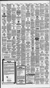 Box 96 minneapolis, mn 55440. Star Tribune From Minneapolis Minnesota On November 17 1985 Page 146