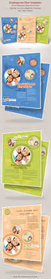 Daycare Flyer Samples Insaat Mcpgroup Co