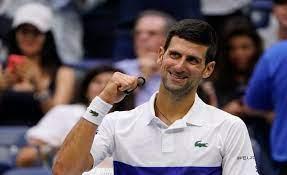 Tennis star Novak Djokovic will miss Australian Open if unvaccinated