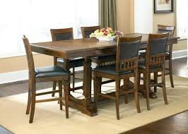 argos dining table and chairs image of folding dining table chairs argos pine dining table and argos dining table and chairs