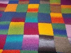 Knit Blankets - Bunna Kambal Manufacturers & Suppliers & Knitted Woven Blankets Adamdwight.com