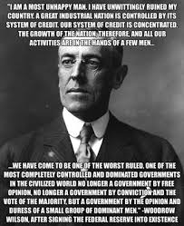 the best woodrow wilson quotes ideas wilson  woodrow wilson