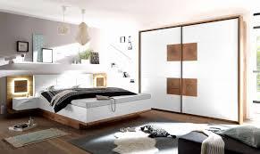 Luxus Schlafzimmer Amerikanische Luxus Schlafzimmer Rangelandnews Org