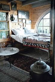 Indie Bedroom Unique Ideas