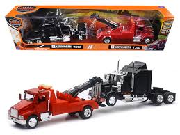 Diecast Model Cars wholesale toys dropshipper drop shipping Kenworth ...