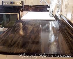 exquisite fine diy kitchen countertops morning morning ions diy kitchen countertops