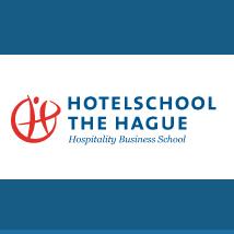 Hotelschool The Hague | Education