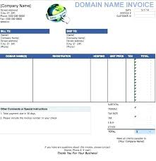 Excel Sales Invoice Template Sales Invoice Excel Yakult Co
