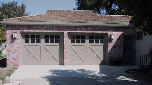 2 car garage door install austin tx