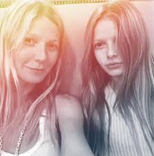 photo gwynethpaltrow insram