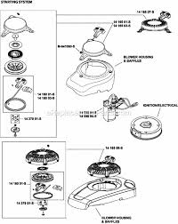 kohler xt149 0225 parts list and diagram ereplacementparts com click to expand