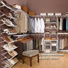 wire closet ideas. Interesting Wire How To Install Wire Closet Organizers Fresh 10 Best Closets Images On  Pinterest To Ideas O