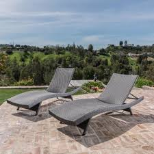 plastic patio lounge chairs. Delighful Patio Outdoor Lounge Chairs In Plastic Patio