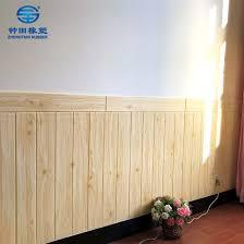 interior decorative brick walls foam wall padding pe foam wall sticker