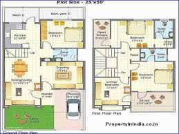 house design with floor plans in the philippines and philippine bungalow house designs floor plans