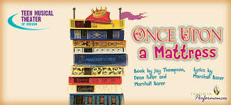 once upon a mattress broadway poster. tmto: once upon a mattress broadway poster 0