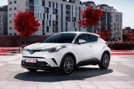 2018 toyota jeep. fine toyota 2018 toyota chr colors release date redesign price and toyota jeep p