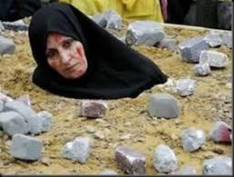 %name Dopo le primavere arabe lo spettro della sharia   LIntifada web delle donne: No alla sharia