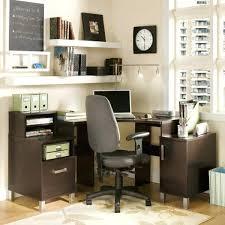 Computer Desk In Bedroom Simple Ideas