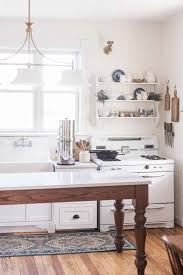 furniture kitchen shelves antique wall