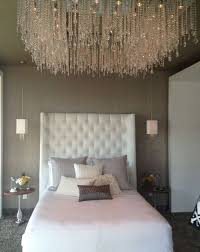 contemporary chic bedroom design 3 contemporary chic bedroom design 4