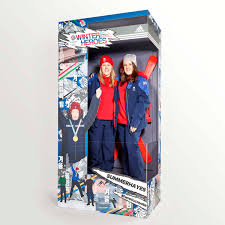 katie summerhayes on twitter yessss i made my 2nd olympics along with my sister msummerhayess teamgb wearethegreat soooo sd