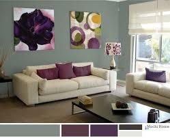 best 25 sage living room ideas