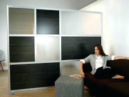 modern office dividers. Modern Office Dividers Partitions And Room .