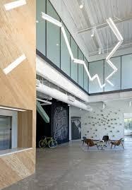 evernote office studio oa 05. Open Concept Reception Space Evernote Office Studio Oa 05 M