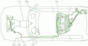 2007 subaru forester stereo wiring diagram wirdig rb25det ecu pinout diagram on 2002 subaru impreza wrx wiring diagram