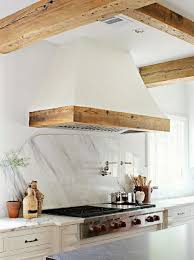 Kitchen Range Hood Design Ideas And Kitchen Layout Design With An  Attractive Method Of Ornaments Arrangement In Your Fantastic Kitchen 4