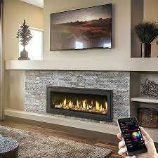 best gas fireplace brands gas fireplaces are much more efficient direct vent gas fireplace insert reviews 2017