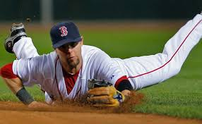 Dustin Pedroia retires from Red Sox. These are the moments that built his  legend – The Athletic