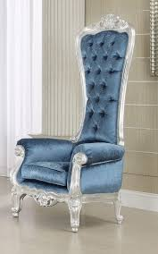 Modern High Back Chairs For Living Room 17 Best Images About Chairs On Pinterest Home Kitchens Baroque