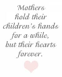 Mothers Quotes Classy Inspirational Single Mother Quotes Quotes About All Mothers 48