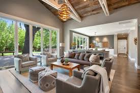 modern perfect furniture. 5 Must-Know Things To Know Before Choosing The Perfect Furniture For Your Home Modern I