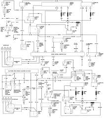97 Dodge Dakota Wiring Diagram