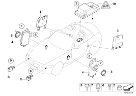 Bmw 3series bmw 3 series bmw z4 parts diagrams realoem online bmw parts catalog
