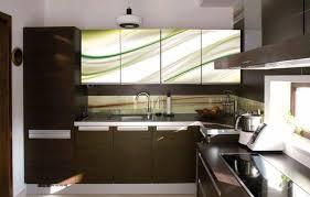 modern furniture kitchen. Design Kitchen Furniture Cool Modern E